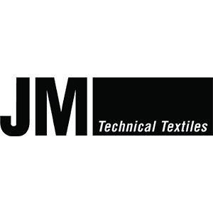 JM Technical Textiles