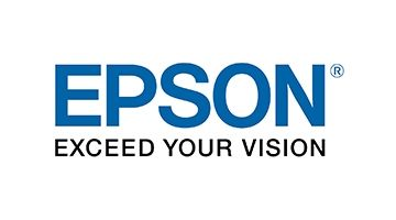 Мастила за Epson DiscProducer