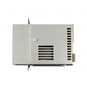 Adobe Postscript 3 Expansion Unit P10000/P20000
