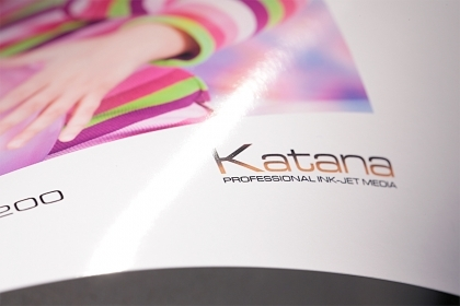 Double-sided Gloss/Matt 200 - 9/13 (400 sheets)