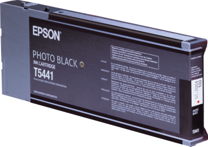 Photo Black ink for SP4000/7600/9600