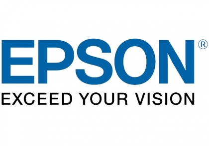 EPSON Maintenance Box SC-P6000/P7000/P8000/P9000