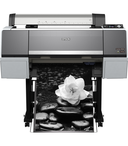 Epson SureColor P6000 large-format photo-printer - 24