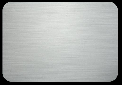 Unisub for Plaque de plexiglas transparent castorama