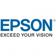 "Crystal Clear Film for Epson 17"" x 30.5m (for SP WT7900), C13S045151"