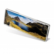 ADV Wide Fridge Magnet (box-200)