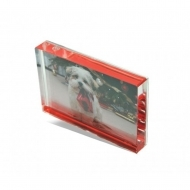 "ADV FunBlox Red 4 x 6"" (box-24)"