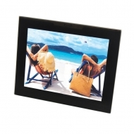 "ADV Glass Mount 5 x 7"" (box-25)"