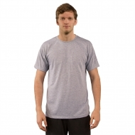 VAPOR Basic Short Sleeve Ash Heater - pack 6 pcs