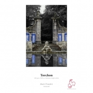 Torchon - A2 (25 sheets)
