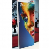 "NESCHEN performance wallpaper Smooth 42"" x 50 m"
