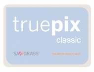 Sawgrass TruPix Sublimation Paper