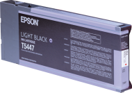 Light Black ink for SP4000/7600/9600 - T5447