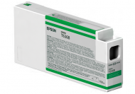 Green  ink for Epson Stylos Pro 7900, 9900, 7900WT