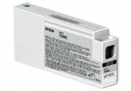 White ink for Epson Stylos Pro 7900, 9900, 7900WT