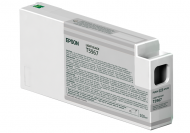 Light black for Epson Stylos Pro 7900, 9900, 7900WT