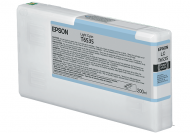 Light Cyan ink for Epson Stylus Pro 4900 - T6535