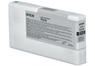 Light Light Black ink for Epson Stylus Pro 4900 - T65369