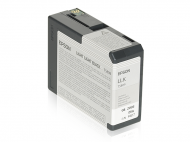 Light Light Black ink for SP3880 - T5809