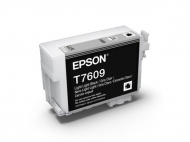 Light Light Black ink - Epson SC-P600 - T7609