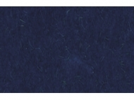 Forever Flock Finishing Sheet AT - Royal Blue