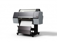 Epson SureColor P6000 large-format photo-printer - 24""