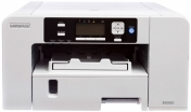 SAWGRASS Virtuoso SG500  (A4) desctop sublimaton printer