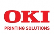 OKI White Toner cartridge for ES7411WT/ Pro7411WT