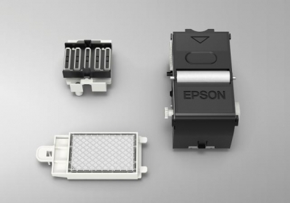 EPSON Cleaning Cartridge T696000 SC-S40610/S60610/S80610