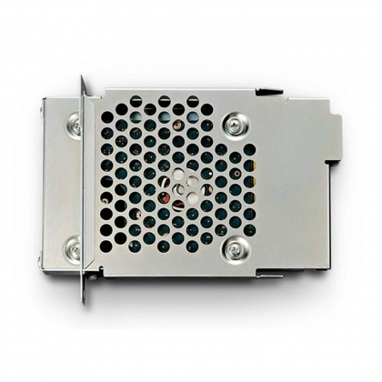 Hard Disk Unit T & P series