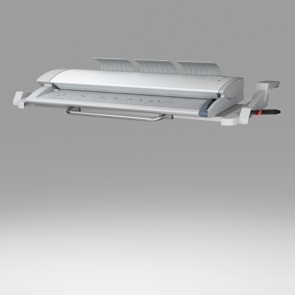 "MFP Scanner Large format 36"" за SC-T5200"