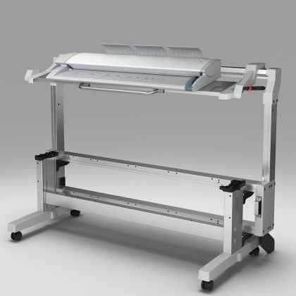 "MFP ScannerLarge format 36"" for SC-T5200"