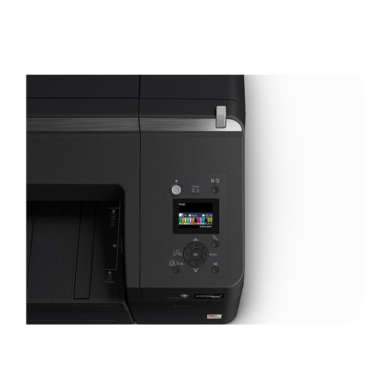 EPSON SureColor SC-P5000 STD 17