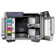 EPSON Discproducer™ PP-50, C11CB72121