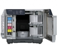 EPSON Discproducer™ PP-100II, C11CD37021