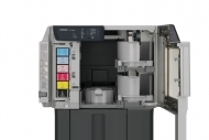 EPSON Discproducer™ PP-100AP, C11CA93021