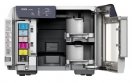 EPSON Discproducer™ PP-50BD, C11CB72321