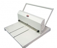 OPUS-М MultiCrease 52 - press for creasing and perforating
