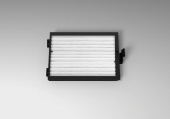 EPSON Air Filter - S092021