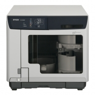 EPSON Discproducer™ PP-100AP