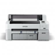 "EPSON SureColor SC-T3200 w/o stand, 24""/61 cm"