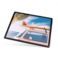 ADV Quick Mouse Mat Original - Black (box-100)