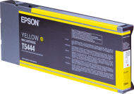 Yellow ink for SP4000/7600/9600 - T5444