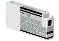 Black ink for Epson Stylos Pro 7900, 9900, 7900WT