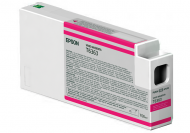 Magenta ink for Epson Stylos Pro 7900, 9900, 7900WT