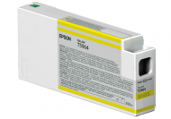Yellow ink for Epson Stylos Pro 7900, 9900, 7900WT