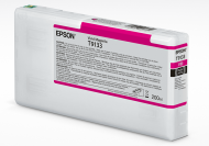 Vivid Magenta ink for P5000 - T9133