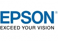 EPSON Cleaning Cartridge - T642000