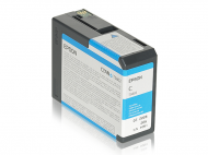 Cyan ink for SP3880 - T5802