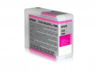 Vivid Magenta ink for SP3880 - T580A